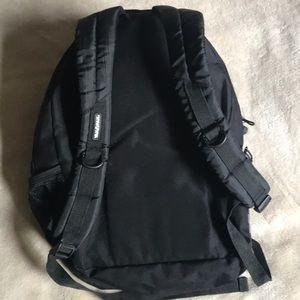 Yak Pak Accessories - Yak Pak Backpack